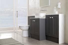 calypso Luxury Bathroom Furniture Uk