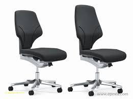 chaise bureau sans accoudoir résultat supérieur 60 beau chaise de bureau ergonomique sans dossier