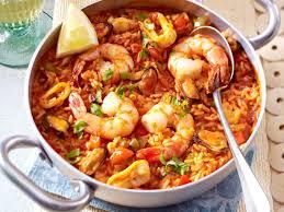 cuisine du portugal les 10 plats portugais à savourer absolument sur lisbonne