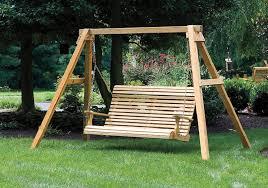 the best home depot porch swings u2014 jbeedesigns outdoor