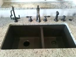 Air In Kitchen Faucet Kitchen Faucet Air Gap Kitchen Faucet With Built In Air Gap