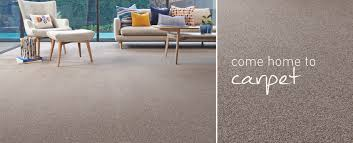 carpet flooring carpet choices flooring