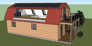 download how to build a small house yourself zijiapin