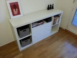 Ikea Effektiv File Cabinet Interesting Ikea File Cabinet Hack Ikea Filing Cabinet Hack Best