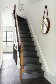 Best Staircases Images On Pinterest Stairs Home And - Staircase interior design ideas