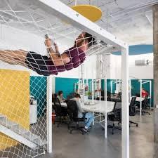 Office Interior Architecture Office Interior Design Photos For Office Interior Design Modern
