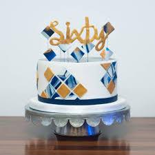 cakes bakes etc home facebook