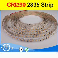 korea led strip light korea led strip light suppliers and