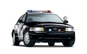 victoria lexus toyota nhtsa investigating 2005 2008 ford crown victoria for faulty