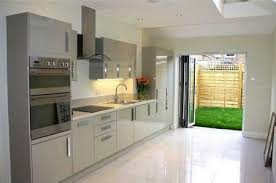 Inexpensive Kitchen Designs Kitchen Design Ideas And Planning Guide