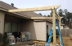 pergola swing plans pergola pergola ideas stunning plans for pergola 25 beautiful