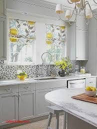 decoration rideau pour cuisine meuble rideau coulissant cuisine pour idees de deco de cuisine
