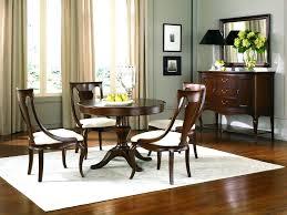 american drew cherry grove bedroom set american drew dining room furniture cherry grove photogiraffe me