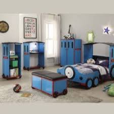 Thomas The Tank Engine Bedroom Furniture by Details Kids Room Charming Thomas The Tank Engine Bean Bag Chair