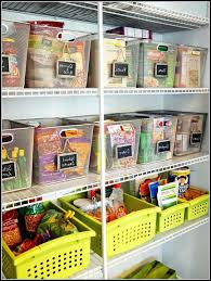 kitchen pantry organization ideas kitchen pantry organization ideas pantry storage kitchen pantry