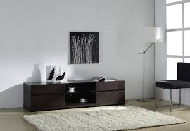 Modern Furniture Tv Stand V Modern Furniture Tv Stand Wall Unit