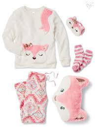 best 25 sleepwear ideas on pjs pjs and pajamas