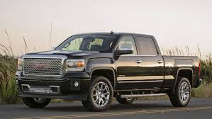 Alberta Vehicle Bill Of Sale by In Photos Canada U0027s 30 Best Selling Vehicles Of 2015 The Globe
