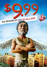 9 99 movie fanart fanart tv