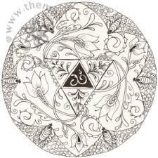 contact us tattoo design