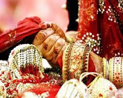 wedding photographers ta 46 best asian wedding photographer images on indian