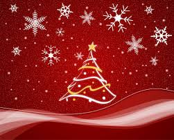 free interactive christmas cards chrismast cards ideas