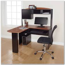 L Shaped Computer Desk Amazon by L Shaped Computer Desk Amazon Desk Interior Design Ideas