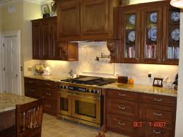 Kitchen Cabinets Refacing Custom Cabinets Kitchen Cabinet Refacing Dallas Ft Worth