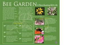 native kansas plants pollinator prairie pollinator org