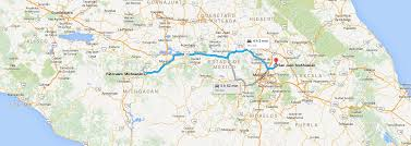 teotihuacan map ups and downs in and around mexico city live travel play