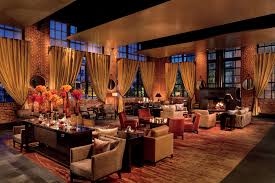 Living Room Living Room Design by The Living Room The Ritz Carlton Georgetown