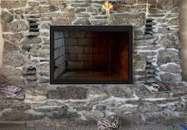 brookfield custom fireplace doors from design specialties