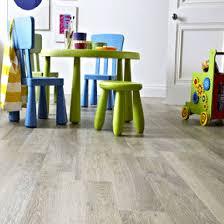 tile lime washed oak vinyl flooring kp99