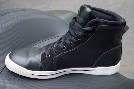 street bike riding shoes fly racing m16 waterproof shoes review who needs boots for urban