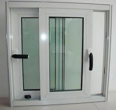 Interior Upvc Doors Interior Upvc Doors Windows