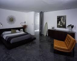 Masculine Bedroom Design Ideas Bedroom Interesting Masculine Bedroom Ideas For Your Cozy Bedroom
