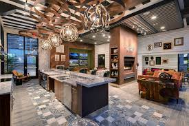 Google Pittsburgh Best Apartment Amenity Spaces Google Search Bishop Art