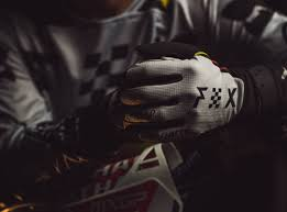 fox racing mx 2018 rodka limited edition motocross racewear