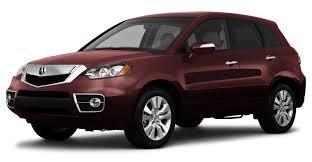 infiniti qx56 gas mileage 2010 amazon com 2010 infiniti ex35 reviews images and specs vehicles