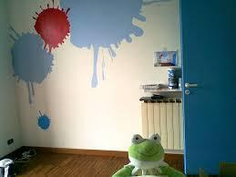odeur chambre peinture chambre odeur raliss com