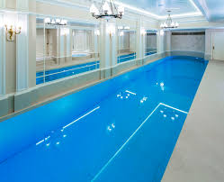 Announcing Cpd Swimming Pool Workshops For Architects Twinscape