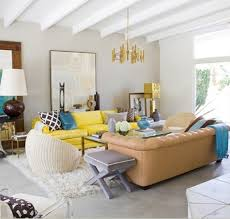 17 best chesterfield sofas images on pinterest architecture