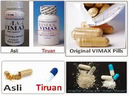 vimax pills obat herbal pembesar penis permanen t kios shop