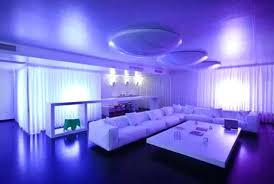 led interior home lights led lights for home interior naderve info