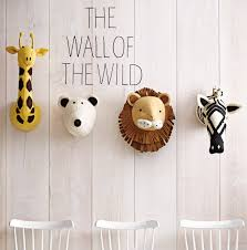 Giraffe Baby Decorations Nursery by Must Haves For Your Baby Registry Safari Animals Kids Rooms And