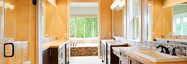 Rochester Ny Bathroom Remodeling Bathroom Remodeling Seamless Paint U0026 Wallpaper Rochester Ny