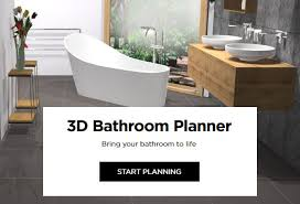 design my bathroom bathroom design planner glamorous design my bathroom home design
