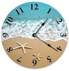 Best 25 Large Wall Clocks Simple Design Novelty Wall Clocks Best 25 Ideas On Pinterest