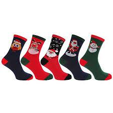 mens christmas socks mens christmas novelty socks assorted pack of 3 us shoe 8 12