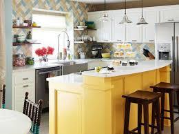 vigor cabinet design ideas tags modern kitchen cabinet ideas